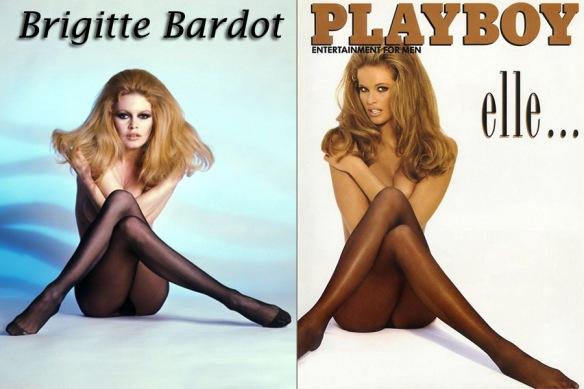 Bardot & Macpherson