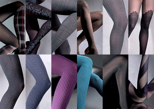 Gabriella Hosiery Patterns (1)