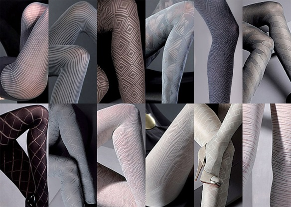 Gabriella Hosiery Patterns (2)