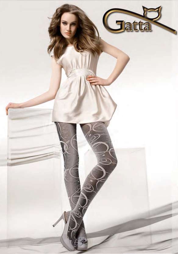 Gata Liva tights