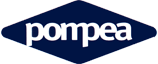 Pompea logo 2