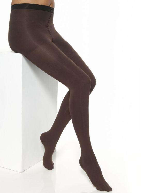 Spanx Two-Timing Reversible Tights