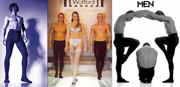 Wolford For Men
