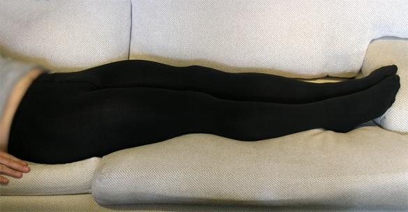 Donna Karan Perfect Opaque full