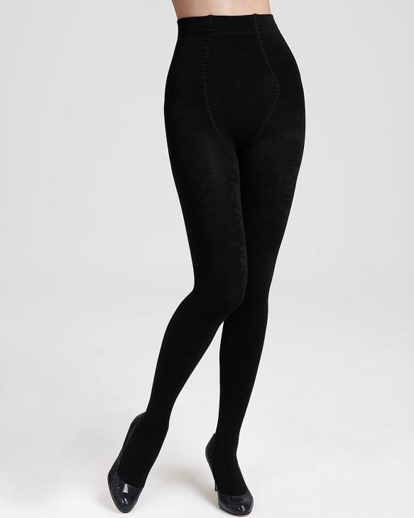 Donna Karan DK Luxe Layer