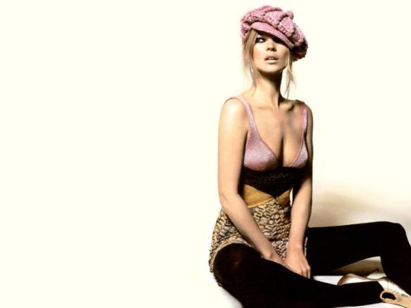 Kate Moss Missoni 4