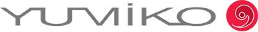 Yumiko Logo 2012