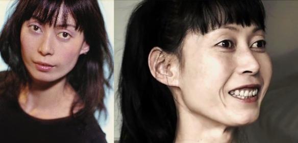 Yumiko Takeshima designer 2